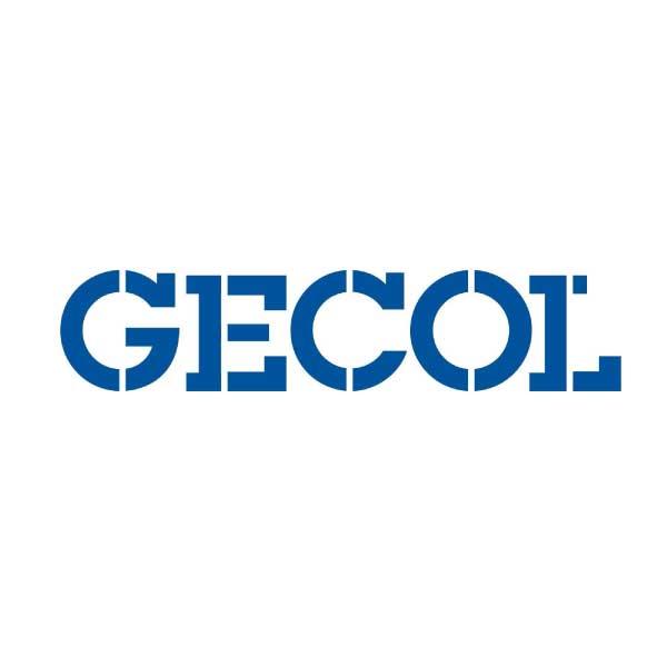 Aplicador autorizado Gecol para la rehabilitación de Fachadas