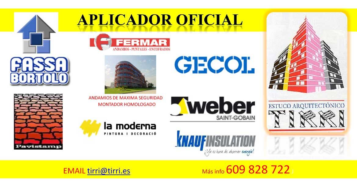 aplicador-autorizado-tirri