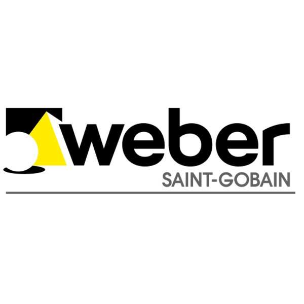 Aplicador autorizado Weber para la rehabilitación de Fachadas