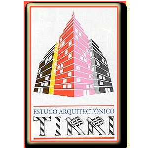 Estuco Arquitectónico Tirri