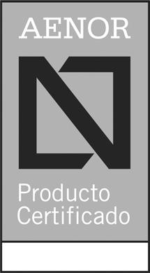 Alquiler de Andamios con Certificación AENOR